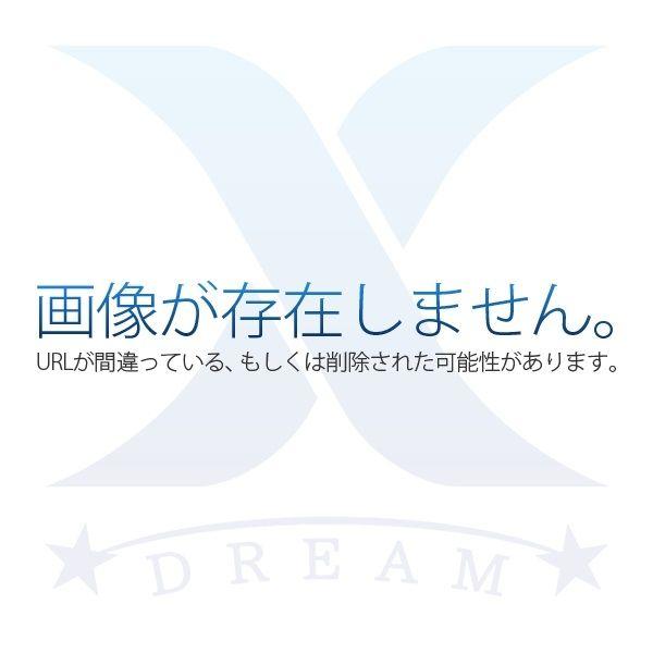 リモコン操作であかりの切り替えが可能な照明