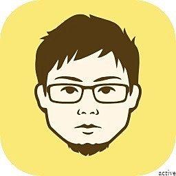 池田 篤志